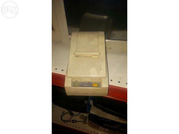 impressora de tickets ideal para café