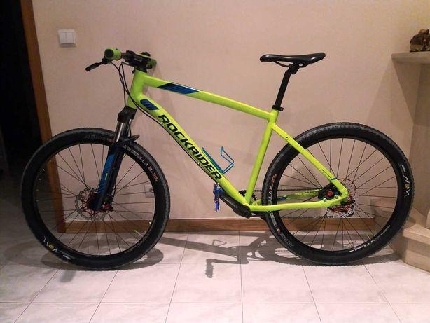 Rockrider Sport Trail - ST 520 - XL