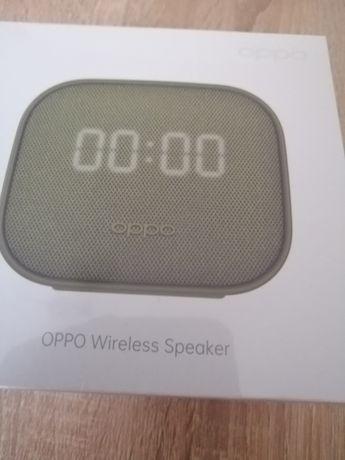 Głośnik Oppo Wirelss Speaker. OBMC03