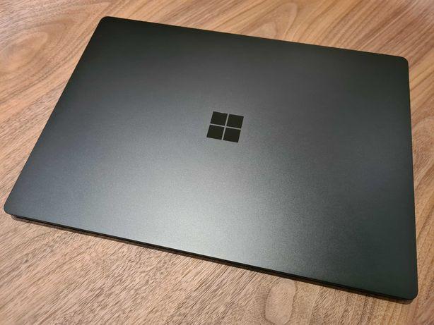 Surface Laptop 3 - 15 Polegadas Ryzen 5