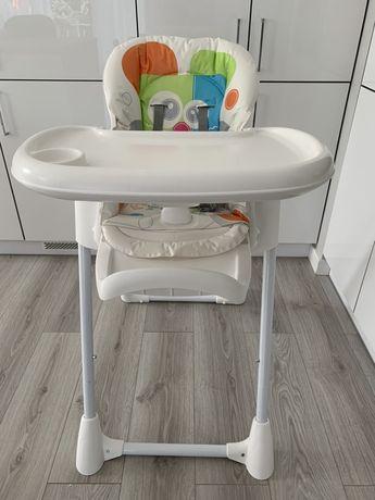 Cam Pappananna Wielofunkcyjne Krzesełko