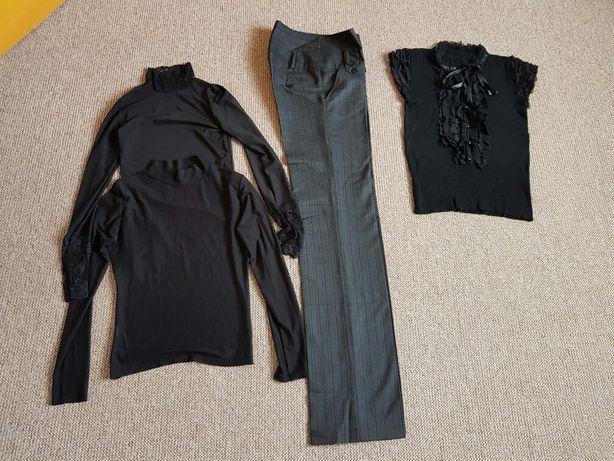 Женская одежда 42р