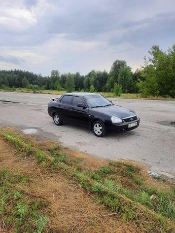 Продам Prioru original  ВАЗ 2170