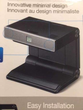 Kamera TV Samsung VG-STC5000