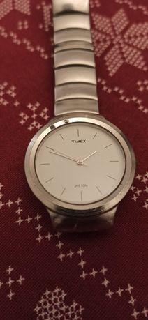 Timex sr 821 sw cell, zegarek, WR30