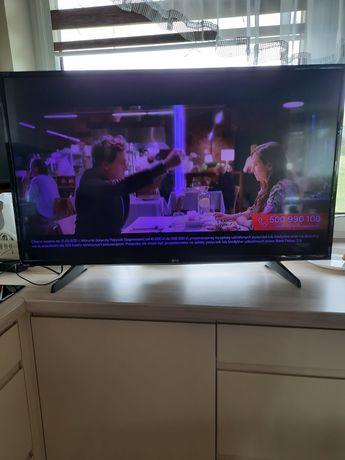 Tv LG 43LJ515V Telewizor
