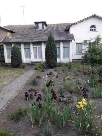 Дом на пр.Трубников, район Центральной проходной ЮТЗ