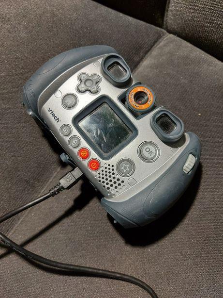 Kidizoom vtech aparat dla dzieci