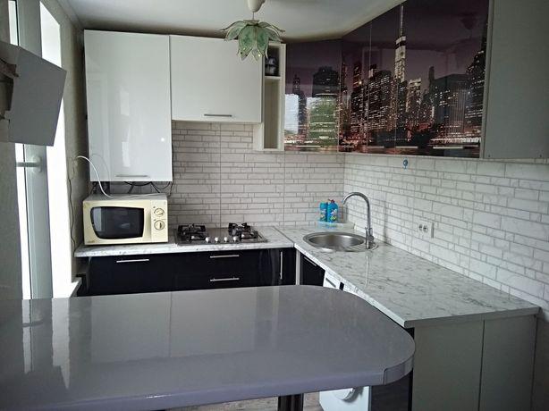 Сдам посуточно шикарную квартиру в центре Миргорода