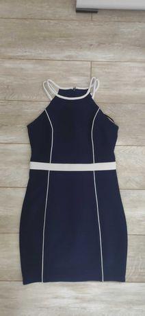 Платье Guess размер 8 (М)