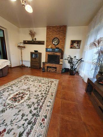 Продаж будинку - близнюки у с. Гаразджа