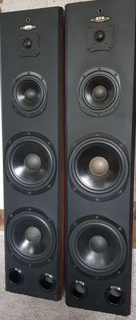 kolumny głośnikowe stx-f240