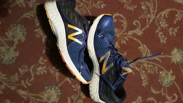Беговые кроссовки New balance 1260v6
