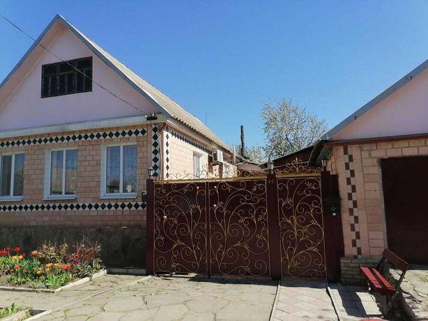 Продам дом в г.Лутугино