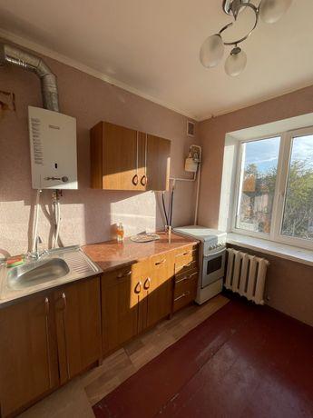 Здам 1-кімнатну квартиру в центрі по вул.Шевченка