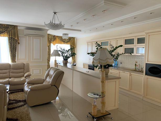 Продам квартиру, в Приморском районе, жк. Чудо город, Одесса