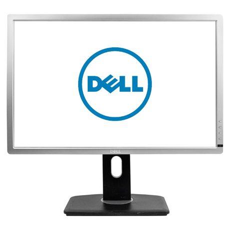 """БУ Монитор 24"""" DELL U2412M IPS FULL HD"""