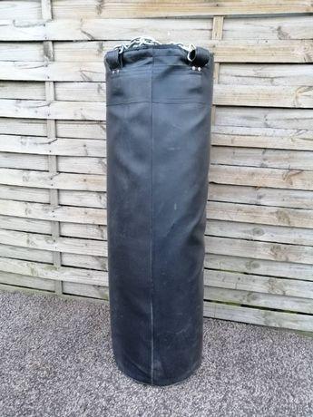 Worek bokserski ciężki 88cm