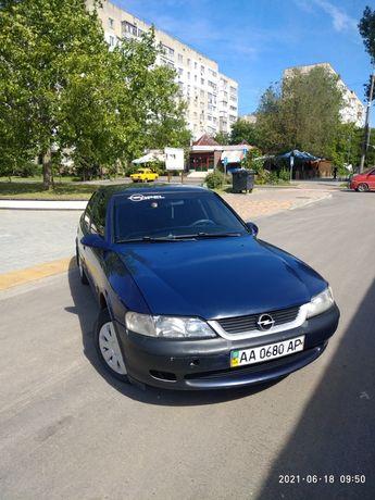Opel Vectra Опель Вектра Б