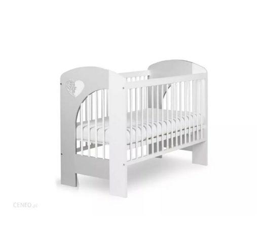 Sprzedam łóżeczko
