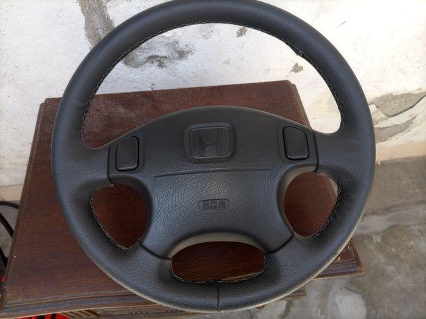 Volante Honda Civic ek4/ek3