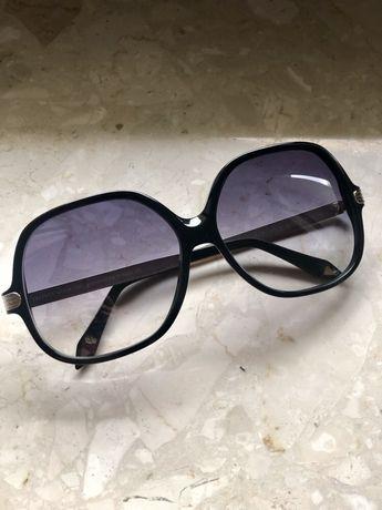 Okulary przeciwsłoneczne Victoria Beckham OKAZJA!!!