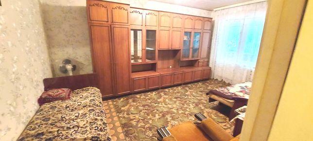 Сдам 2 комнатную квартира по адресу: ул. Ужвий 10