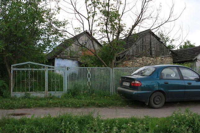 Дача, земельна ділянка 12,4соток с.Мирогоща