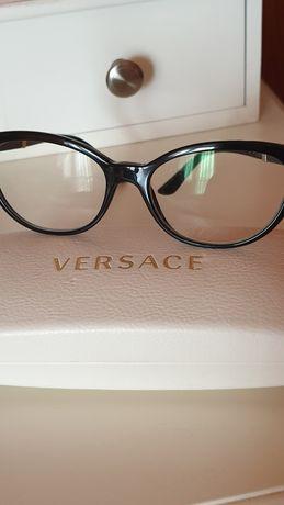 Sprzedam okulary