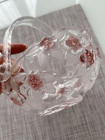Конфетница , салатница вазочка Luminarc