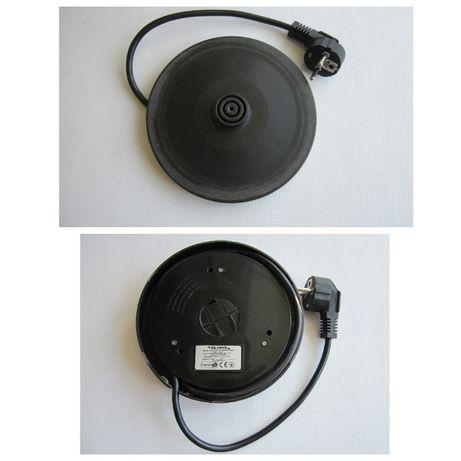 Подставки для дисковых электрочайников. 6 шт.