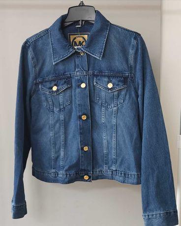 Katana jeansowa Michael Kors rozm XL