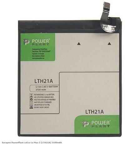 Аккумулятор LTH21A для LeEco Le Max 2 (3100Ah)