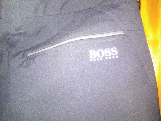 Hugo Boss(Premium Golf Collection)