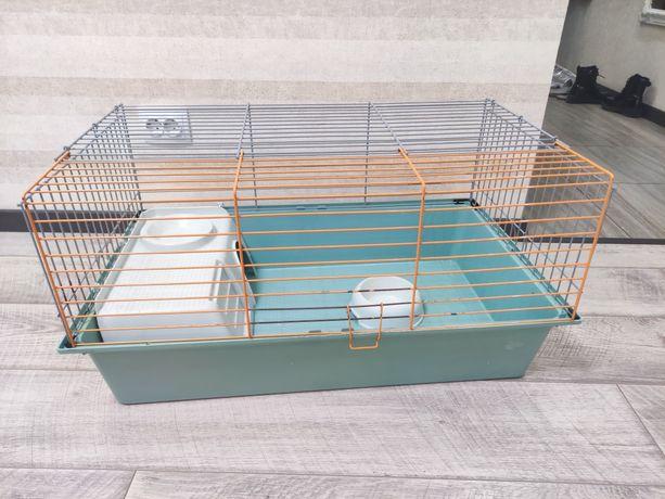 Клетку для морской свинки , кролика