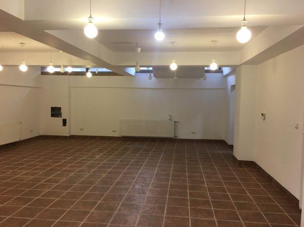 Lokal do wynajęcia Jaworzno Centrum 90m2