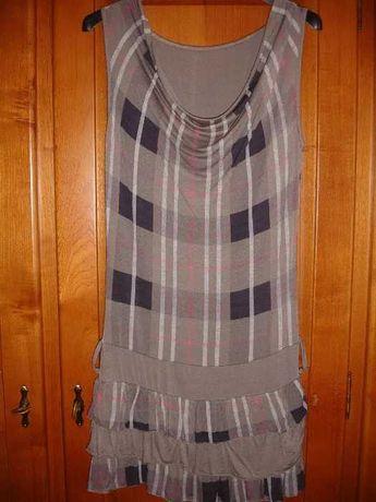 Vestido menina 12anos