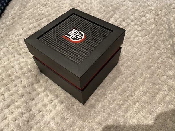 Коробка Luminox