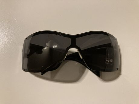 Óculos de Sol EXTE by Versace novos