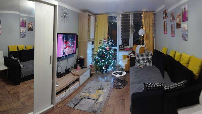 Mieszkanie os. Kościuszki, ( Połaniecka), 49,4m2 .Do Negocjacji