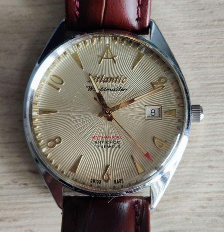 Atlantic Art Deco Eta2804