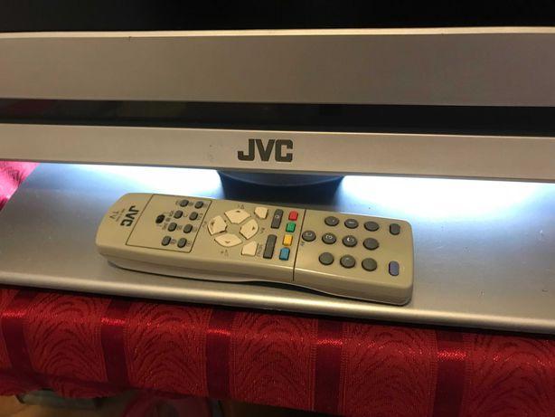 Tv lcd  JVC LT-32a80su
