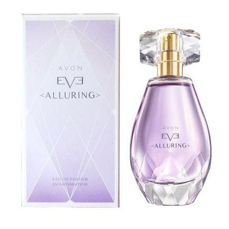 Eve Alluring -Avon