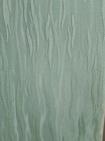 Vertical, żaluzje pionowe 203×153