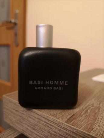 Armand Basi homme 125 ml unikat