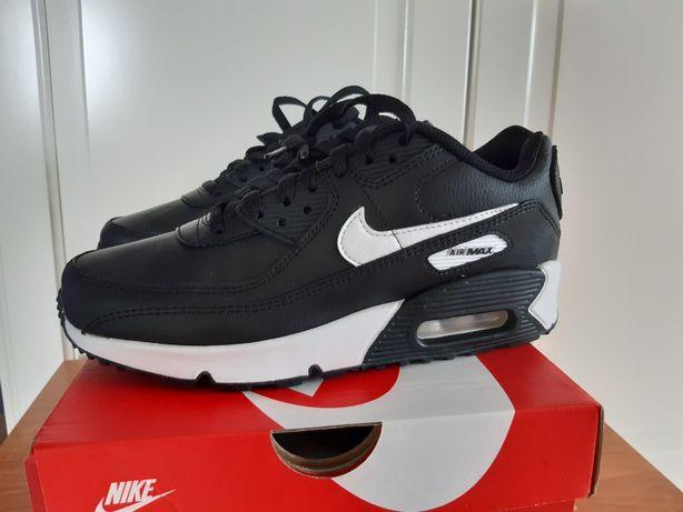 Nike air max 90 nowe