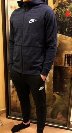 Спортивный костюм Nike,худи Under Armour(Adidas,Puma,ellese)
