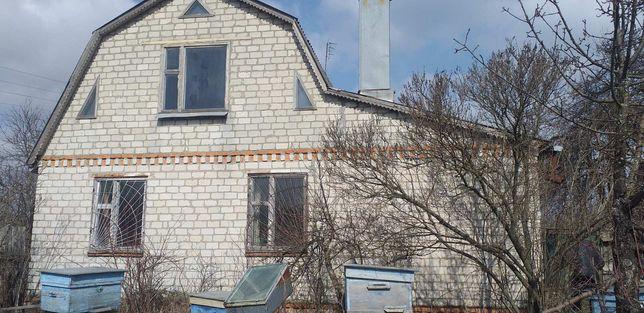 Дом Срочно продам с. Старая Водолага 90 КВ.м.