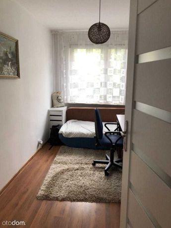Pokój 1-osobowy Katowice Ligota, Gdańska