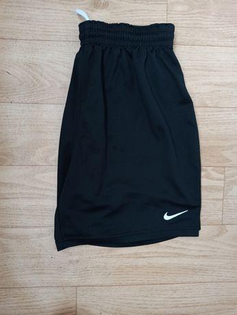 Nike dri-fit шорти шорты